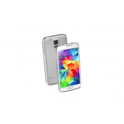 Futrola za Samsung Galaxy S5 leđa Cellular Line Invisible