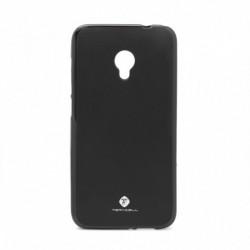 Futrola za Alcatel U5 leđa Giulietta - crna