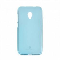 Futrola za Alcatel U5 HD leđa Giulietta - svetlo plava