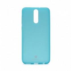 Futrola za Huawei Mate 10 lite leđa Giulietta - svetlo plava