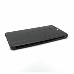"Futrola za Samsung Galaxy Tab Pro 8,4"" preklop bez magneta bez prozora Ultra slim - crna"