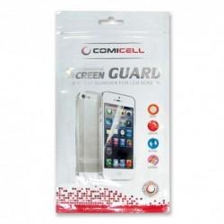 Zaštitna folija za HTC Desire 310 sjaj - Comicell