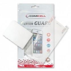 Zaštitna folija za Samsung Galaxy C5 Pro sjaj - Comicell
