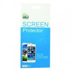 Zaštitna folija za Samsung Galaxy Core II diamond - Comicell