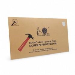 Zaštitna folija za LG G3 mat - Pancir