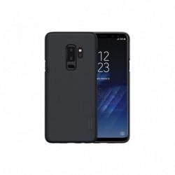 Futrola za Samsung Galaxy S9 Plus leđa Nillkin scrub - crna