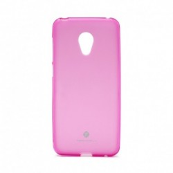 Futrola za Alcatel 1C leđa Giulietta - pink