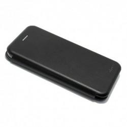 Futrola za Nokia 5 preklop bez magneta bez prozora iHave - crna