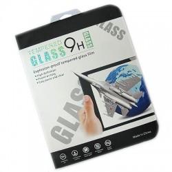 """Zaštitno staklo za Samsung Galaxy Tab 2 7"""" Comicell"""