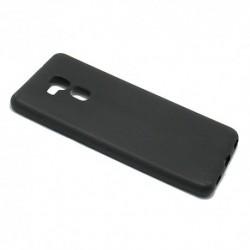 Futrola za Huawei Honor 5C/7 lite leđa Ultra tanki kolor - crna