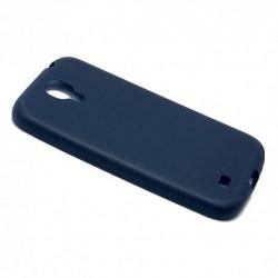 Futrola za Samsung Galaxy S4 leđa Ultra tanki kolor - teget