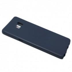 Futrola za Samsung Galaxy Note 7 leđa Ultra tanki kolor - teget