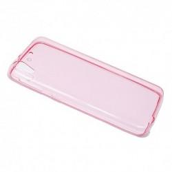 Futrola za HTC Desire 628 leđa Ultra tanki protect - pink