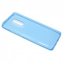 Futrola za Xiaomi Redmi Note 4/4X leđa Ultra tanki protect - plava