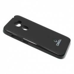 Futrola za Alcatel A3 leđa Durable - crna