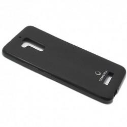 Futrola za Asus Zenfone 3 Max ZC520TL leđa Durable - crna