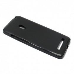 Futrola za Asus Zenfone 5 A500CG leđa Durable - crna