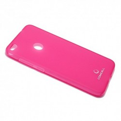 Futrola za Huawei Honor 8 Lite/P8 Lite (2017)/P9 Lite (2017) leđa Durable - pink