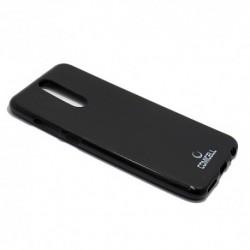 Futrola za Huawei Mate 10 lite leđa Durable - crna