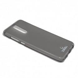 Futrola za Huawei Mate 10 lite leđa Durable - siva