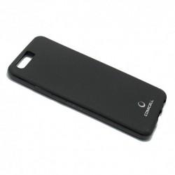 Futrola za Huawei P10 leđa Durable - crna