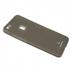Futrola za Huawei P10 lite leđa Durable - siva
