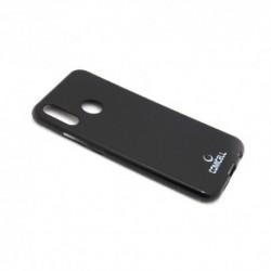 Futrola za Huawei P20 lite leđa Durable - crna