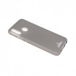 Futrola za Huawei P20 lite leđa Durable - siva
