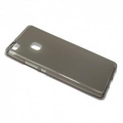 Futrola za Huawei P9 Lite leđa Durable - siva