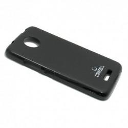 Futrola za Motorola Moto C Plus leđa Durable - crna