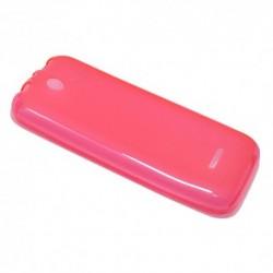 Futrola za Nokia 225 leđa Durable - pink