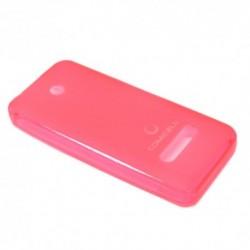 Futrola za Nokia 301 leđa Durable - pink