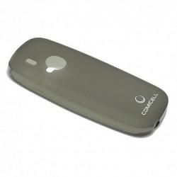 Futrola za Nokia 3310 (2017) leđa Durable - siva