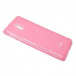 Futrola za Nokia 3 leđa Durable - pink