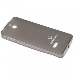 Futrola za Nokia 515 leđa Durable - siva