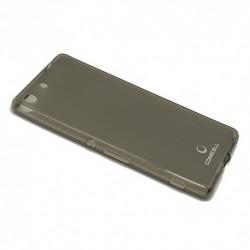Futrola za Sony Xperia M5 leđa Durable - siva