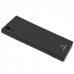 Futrola za Sony Xperia XA1 leđa Durable - crna