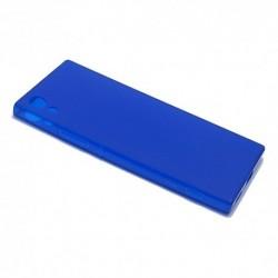 Futrola za Sony Xperia XA1 leđa Durable - plava