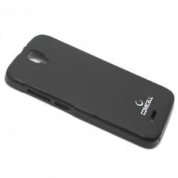 Futrola za Tesla Smartphone 3.1 Lite/3.2 Lite leđa Durable - crna