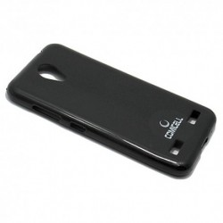 Futrola za ZTE Blade A520 leđa Durable - crna