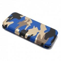 Futrola za iPhone 6/6s preklop bez magneta bez prozora Army - model 2