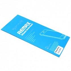 Zaštitna folija za iPhone 6 Plus mat Remax Microcmatte