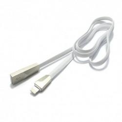 USB data kabal za iPhone Ldnio LS26 (1m) - bela