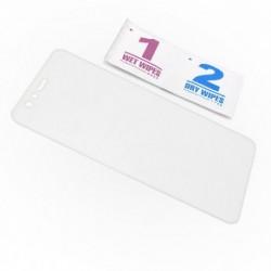 Zaštitno staklo za Huawei P10 lite (zakrivljeno 3D) - providna