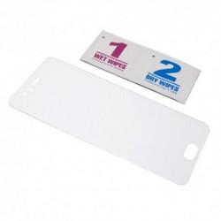 Zaštitno staklo za Huawei P10 (zakrivljeno 3D) - providna