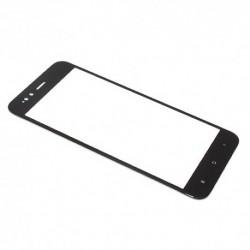 Zaštitno staklo za Xiaomi Mi A1/5X (zakrivljeno 5D) pun lepak - crna