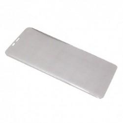 Zaštitno staklo za Samsung Galaxy S9 Plus (zakrivljeno 3D) MonsterSkin - providna