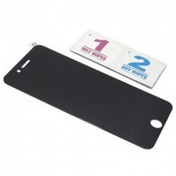 Zaštitno staklo za iPhone 7 Plus/8 Plus - Privacy