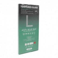 Zaštitno staklo za iPhone 7/8 Remax Gener Anti Blue-ray (3D) - crvena