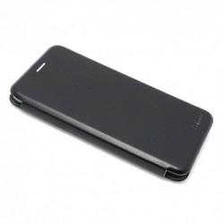 Futrola za Huawei P20 Pro preklop bez magneta bez prozora iHave - crna
